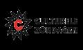 Logo Culturele Zondagen