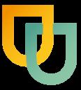Logo vacature Duurzame Week Utrecht