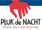 Logo vacature Pluk de Nacht Utrecht