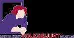 Logo vacature Nederlands Volksbuurtmuseum
