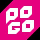 Logo vacature Podium Gorcum POGO