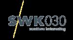 Logo vacature SWK030