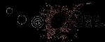 Logo-vacature-Nieuwe-Erven