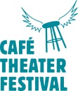 Logo vacature Cafe Theater Festival (CTF)