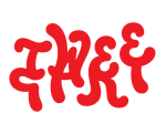 Logo vacature Tweetakt 2018