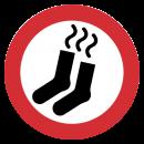 Logo Stukafest