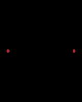 Logo Stichting KEES cultuurvrijwilligers Zwart