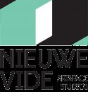 Logo Nieuw Vide