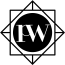 Logo vacature Perron West