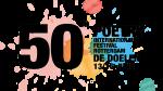 Logo Poetry Festival 2019