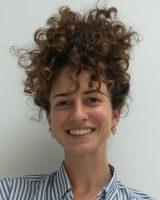 Marketing/communicatie medewerker KEES Jozy Gallmann