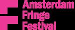 Logo Amsterdam Fringe Festival