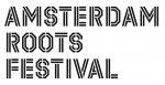 Amsterdam Roots Festival Logo