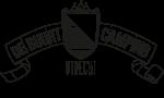 Logo Buurtcamping Utrecht