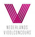 Logo van Nederlands Vioolconcours