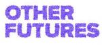 Logo Other Futures