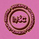 InScience Logo