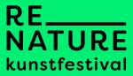 RE_NATURE Logo